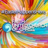 #29 Easter for progressives