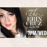 The Erin Cruz Show