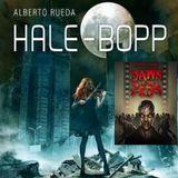 #34 UMDL: Hale-Bopp