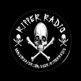 Ripper Podcast Thursday Metal Beatdown