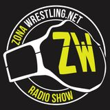 Zona Wrestling