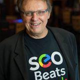 Frank Motola - Founder of Brandtastic on SEO For Service Based Businesses