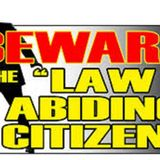 Maryland Law Enforcement Goes to Confiscate Guns and instead Kills the Gun Owner...