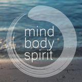 Mind, Body & Spirit Connection Podcast