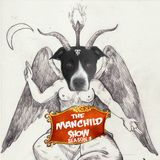 The ManChild Show - Season 3 - Episode 9