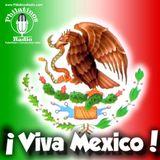 Musica Latina Para ti |