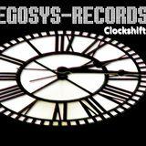 Clockshift