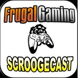 Frugal Gaming