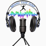 Mark Devlin talks about the movie 'Cloud Atlas' on Kevin Martin's 'Mind The Gap' podcast, June 2018
