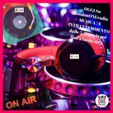 Pomeriggio LIVE  di musica e parole e i vostri brani suonati a LondonONEradio