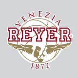 Radio Reyer