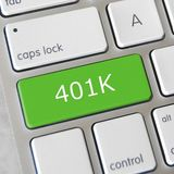 Obama's Plans for Your 401(k)
