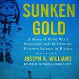 Relic Roundup w/ guest Joseph A. Williams