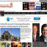 Heartland Newsfeed