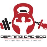 27 - Real Dad Transformations - 100 lbs Down and Beyond with John Bauer from BAUERPOWER
