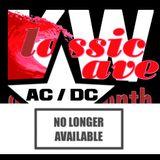 2018_12 | AC / DC VOL.1