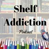 Shelf Addiction