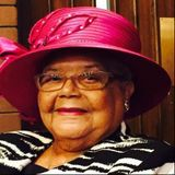 An American Trailblazer: Maxine Blake, Ohio Civil Rights Icon and Daughter, GOP Activist Cynthia Blake