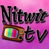 Nitwit.TV