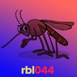 BullterrierFM Presenta: Rebel #44 Dengue