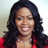 Lisa Jones - Founder and Chief Executive Officer of EyeMail Inc.