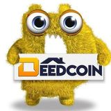 Matthew Herrick and Charles Wizmer – Co-Founders of Deedcoin