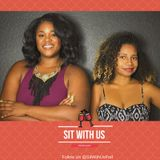 Sit With US Podcast