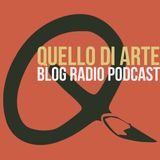 QdA Blog Radio Podcast