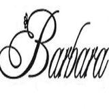 Barbara ed il Reiki prima e post intervento