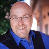 Rick Olson - Award Winning Humorous Speaker and Coach
