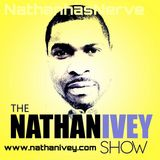 The Nathan Ivey Show