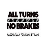 One Last Time: Grading the NASCAR Season