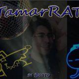 TamarRAT - 11.05.2018