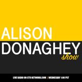 The Alison Donaghey Show
