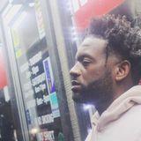 The Spotlight: rapper/producer/songwriter B. Holmes #260