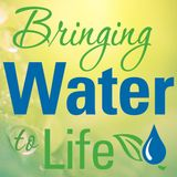 Episode 4 - Live from WaterSmart Innovations
