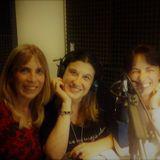 """Radio """"Sanar el Alma"""""""