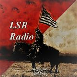 Last Scout Radio