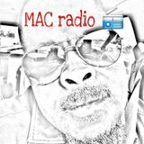 MAC 💻 RADIO