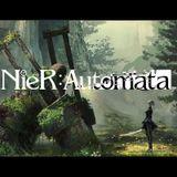 5x06 NieR: Automata
