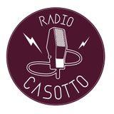 Radio Casotto
