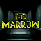 The Marrow
