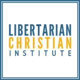 Is Libertarian Philosophy Compatible With Christianity?