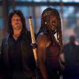 Talking About Walkers: A New Beginning Episode 101