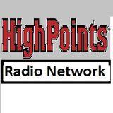 HRNSPORTS