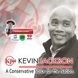 The Kevin Jackson Show