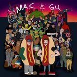 Mac & Gu