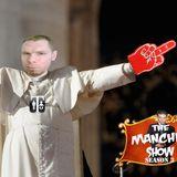 The ManChild Show - Season 3 - Episode 2
