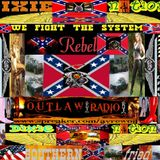 Rebel Radio Friday1
