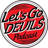 Will Erik Karlsson be a New Jersey Devil? [Season 1 | Episode 40]